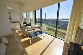 2 Bedroom Flat For Sale Manchester City Centre