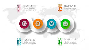 Animated Ppt Templates Free Download For Project Presentation 004 Maxresdefault Free Download Ppt Templates Template Ulyssesroom