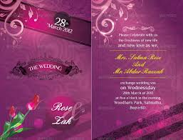 wedding invitation design templates wedding invitations cards design under fontanacountryinn com