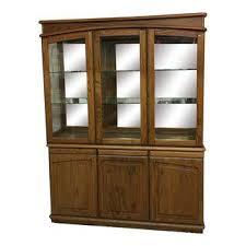 furniture hutch. wambold china buffet hutch furniture e