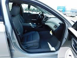 2018 chevrolet impala ls. delighful chevrolet 2018 chevrolet impala 4dr sedan ls w1ls  16579782 5 on chevrolet impala ls