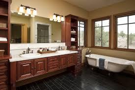 Design Bathroom Cabinets Creative Bathroom Cabinet Ideas Design Beautiful Home Design