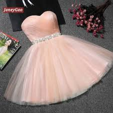 JaneyGao Official Store - Amazing prodcuts with exclusive discounts ...