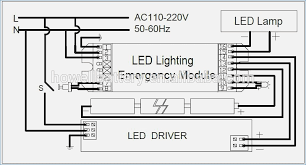 emergency lighting wiring diagram emergency free wiring diagrams emergency lighting inverter wiring diagram emergency lighting wiring diagram emergency free wiring diagrams