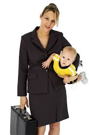 Image result for working mom