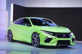 new car releases of 2015The Hottest Car Launches of 2016  TheDetroitBureaucom