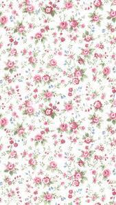 vintage floral wallpaper for iphone 5. Delighful For IPhone 5 Wallpaper With Vintage Floral For Iphone