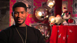 Happy Easter Xbox Heres Your Yearly Reminder Of That Time Usher Wished Merry