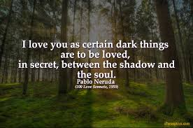 Spiritual Quotes On Love 100 Spiritual Quotes on Love The Mystical Experience 62