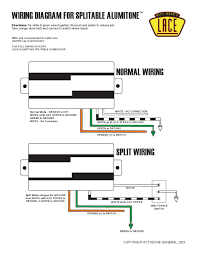 lace alumitone wiring lace image wiring diagram deathbucker wiring on lace alumitone wiring