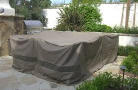 large garden furniture cover. Awesome Projects Idea Of Outdoor Furniture Cover Contemporary Ideas Patio Inside Chair Ordinary . Large Garden E