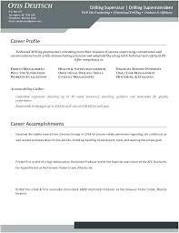 Resume Examples Computer Skills Job Resume Skills Examples Basic ...