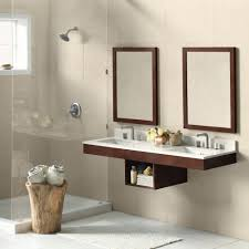 unusual bathroom furniture. Lowes Bathroom Cabinets Wall In Conjunction With Interesting Accents Unusual Furniture