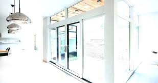how to remove sliding glass door removing a sliding glass door french door sidelights removing door