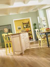 Kitchen islands with breakfast bar Rustic Kitchen Kitchen Island Breakfast Bar Kitchen Island Breakfast Bar Generations Home Furnishings Kitchen Island Breakfast Bar Generations Home Furnishings