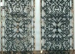 decorative iron wall hangings metal decorative wall art decorative metal wall hangings iron decorative wall art decorative iron wall