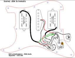 ibanez roadstar bass wiring diagram wirdig yamaha 225 three wheeler wiring diagram on ibanez jack wiring diagram