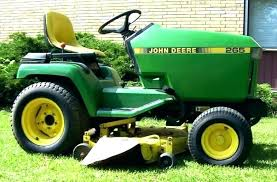 garden tractors for elegant john tillers tractor tiller used on