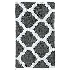 grey bathroom rug enchanting gray bathroom rugs with rug grey bathroom rugs rug ideas grey bathroom