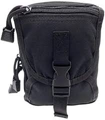 Haoyipu Outdoor Sports Small Pockets Multi ... - Amazon.com