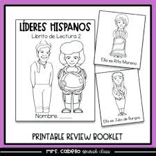 Hispanic Heritage Coloring Pages Hispanic Heritage Coloring Pages Tanabana Co