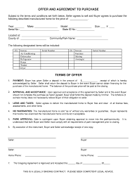 Business contract samples are used mainly to register some decisions, and a relationship into paper form, and legalize it. Sale Agreement Format For Mobile Phone Fill Out And Sign Printable Pdf Template Signnow