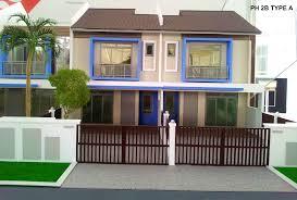 rooftop terrace house plans design photos modern home decor construction details