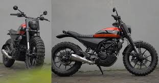 Bajaj offers the ct 100 in 3 colours whereas the bajaj platina 100 comes in 2 colours. Modified 100cc Bikes In India The Best Car In The World
