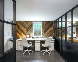post glass home office desks. Houzz Office Desk. Fine Related Post On Desk G Glass Home Desks