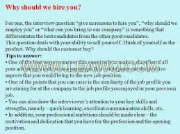 Interview Questions For Account Managers 9 Customer Service Account Manager Interview Questions And Answers