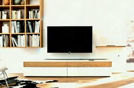 media wall unit built in tv units with fireplace desk mounted uk italiapost info