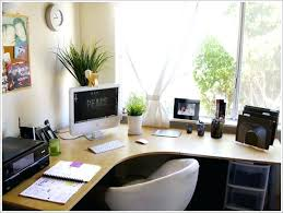 cute office desk. Desk Decoration Awesome Office Ideas Great Modern Furniture With Decorating Cute
