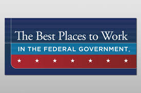 Best Places To Search For Jobs The Best Places To Work In The Federal Government Military Com