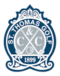 Membership – St. Thomas Golf and Country Club