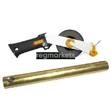 <b>Рулетки</b> измерительные для нефтепродуктов купить в Смоленске