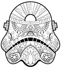 Star Wars Coloring Pages Free Star Wars Coloring Pages Free Star
