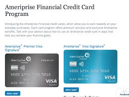 We did not find results for: Ameriprise191001 北美牧羊场