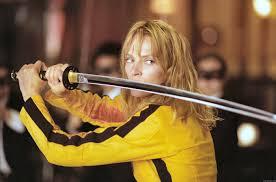 violence in film is a problem i guarantee it the strand violence in film is a problem i guarantee it