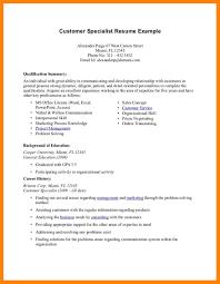 9 Job Summary Example Writing A Memo