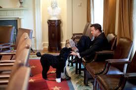 kennedy the obama diary fileobama oval officejpg