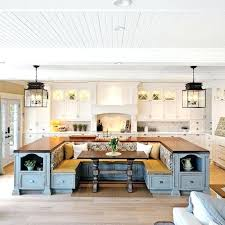 kitchen island with bench seating the best kitchen islands kitchens house and future kitchen island bench kitchen island with bench