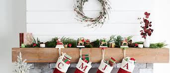 <b>Christmas Decorations</b>: Holiday Decorations & Decor | Kohl's