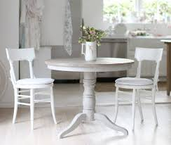 Shabby chic couture furniture Dining Shabby Chic Dining Room Awesome Dining Rachel Ashwell Shabby Chic Couture Birtan Sogutma Dining Room Shabby Chic Dining Room Awesome Dining Rachel Ashwell