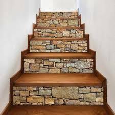 Treppenbau ist eine kunst die wir perfektionieren. Bester Preis Fur 3d Floor Stickers Stairs Tolle Angebote Fur 3d Floor Stickers Stairs Von Globalen 3d Floor Stickers Stairs Verkaufern Auf Aliexpress