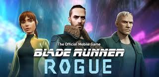<b>Blade Runner</b> Rogue - Apps on Google Play