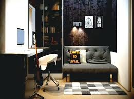 professional office decorating ideas pictures. Professional Office Decorating Ideas Decor Modern Pictures N