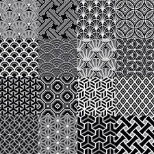 Japanese Pattern New Japanese Vectors Photos And PSD Files Free Download