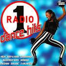 Radio 1 Dance Hits: 20 Great Dance Tracks