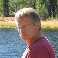 Gregory Morton - Address, Phone Number, Public Records | Radaris