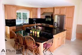 Cabinets Plus Irvine Orange County Kitchen Home Remodeling Project Portfolio Kitchen